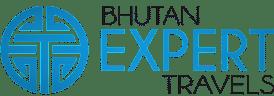 bhutan expert travels pandorabiz